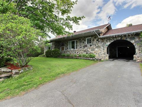 House for sale in Courcelles, Estrie, 725, Rang des Fortier, 25363978 - Centris.ca