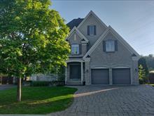 Maison à vendre à Mascouche, Lanaudière, 893, Rue  George-Sand, 10507798 - Centris.ca