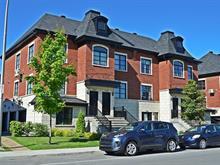 Condo for sale in Duvernay (Laval), Laval, 560, boulevard des Cépages, 13161944 - Centris