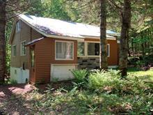 Maison à vendre à Saint-Adolphe-d'Howard, Laurentides, 31, Chemin  White Oak, 19357918 - Centris