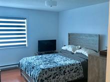 Condo / Appartement à louer à Anjou (Montréal), Montréal (Île), 7051, Avenue  Lionnaise, app. 101, 24664897 - Centris.ca