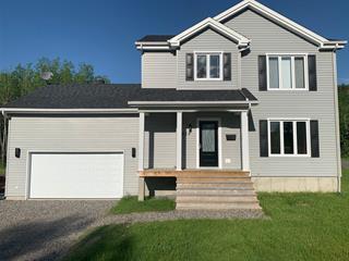 Maison à vendre à La Tuque, Mauricie, 126, Rue  Montcalm, 11787820 - Centris.ca