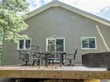 House for sale in Montpellier, Outaouais, 23B, Chemin du Lac-Rouge, 17710001 - Centris.ca