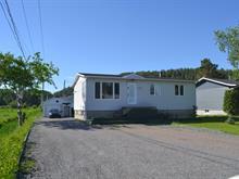 Maison à vendre à Canton Tremblay (Saguenay), Saguenay/Lac-Saint-Jean, 698, Route de Tadoussac, 25503194 - Centris