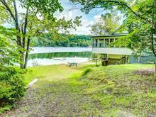 Maison à vendre à Val-des-Monts, Outaouais, 186, Chemin du Lac-Bois-Franc, 9017319 - Centris.ca