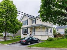 Duplex for sale in La Haute-Saint-Charles (Québec), Capitale-Nationale, 9150, Rue  Rémy, 15582840 - Centris.ca