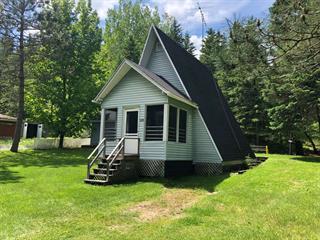 Maison à vendre à Sainte-Claire, Chaudière-Appalaches, 119, Route du Grand-Buckland, 13289048 - Centris.ca