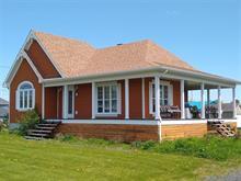 House for sale in Saint-Édouard-de-Lotbinière, Chaudière-Appalaches, 132, Rue  Turcotte, 25059005 - Centris.ca