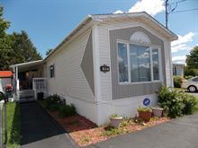 Maison mobile à vendre à Granby, Montérégie, 1680, Rue  Principale, app. 17, 25390326 - Centris.ca