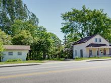 Maison à vendre à Charlesbourg (Québec), Capitale-Nationale, 5425, boulevard  Henri-Bourassa, 23007921 - Centris.ca
