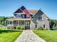 House for sale in Gatineau (Gatineau), Outaouais, 1155, boulevard  Labrosse, 16414831 - Centris
