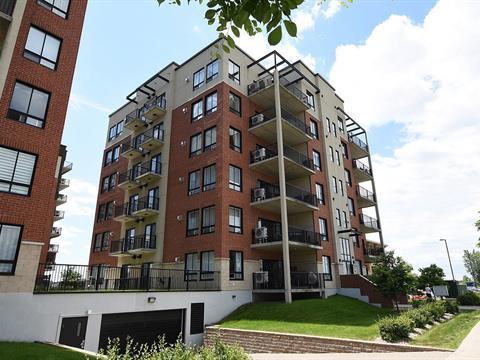 Condo for sale in Lachenaie (Terrebonne), Lanaudière, 1101, boulevard  Lucille-Teasdale, apt. 101, 28667849 - Centris.ca