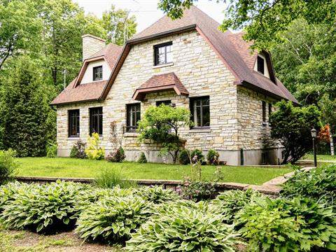 Maison à vendre à Saint-Armand, Montérégie, 277, Rue  Allan, 24041563 - Centris.ca