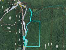 Terre à vendre à Boileau, Outaouais, Chemin  Maskinongé, 28948504 - Centris.ca