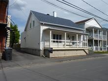 Maison à vendre à Saint-Jean-sur-Richelieu, Montérégie, 235, Rue  Bouthillier Nord, 16879176 - Centris.ca