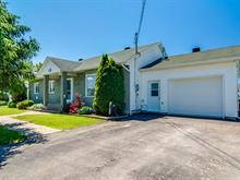 Maison à vendre à Saint-Zotique, Montérégie, 157, 68e Avenue, 20088317 - Centris.ca