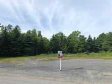 Terrain à vendre à Stanbridge East, Montérégie, Rue  River, 9381595 - Centris.ca