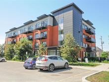 Condo / Appartement à louer à Chomedey (Laval), Laval, 3755, Avenue  Jean-Béraud, app. 201, 14492966 - Centris.ca