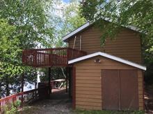 House for sale in Val-d'Or, Abitibi-Témiscamingue, 169, Chemin du Lac-Clair, 16074303 - Centris