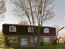 Maison à vendre à Sainte-Thérèse, Laurentides, 528Z, boulevard du Coteau, 21774113 - Centris