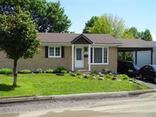 House for sale in La Haute-Saint-Charles (Québec), Capitale-Nationale, 16, Rue du Nord, 9419479 - Centris.ca