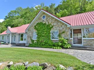 House for sale in Sainte-Croix, Chaudière-Appalaches, 46, Rue du Bateau, 26393218 - Centris.ca