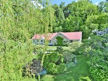 Maison à vendre à Sainte-Croix, Chaudière-Appalaches, 46, Rue du Bateau, 26393218 - Centris.ca