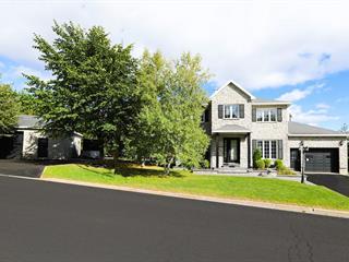 Maison à vendre à Beaupré, Capitale-Nationale, 2, Rue de la Seigneurie, 10559036 - Centris.ca