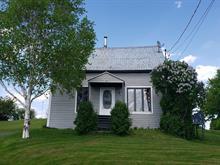 Maison à vendre à Saint-Éphrem-de-Beauce, Chaudière-Appalaches, 165, Route  108 Est, 16161247 - Centris.ca