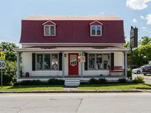 Duplex à vendre à L'Ancienne-Lorette, Capitale-Nationale, 1502, Rue  Notre-Dame, 23248226 - Centris.ca