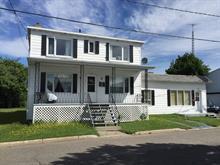 Triplex for sale in Montmagny, Chaudière-Appalaches, 9 - 11, 8e Rue, 28417161 - Centris.ca