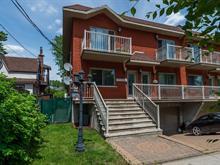 Quadruplex à vendre à Montréal (Ahuntsic-Cartierville), Montréal (Île), 12067 - 12069, Rue  Poincaré, 9921571 - Centris.ca