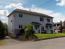 Duplex à vendre à La Haute-Saint-Charles (Québec), Capitale-Nationale, 15A - 19B, Rue  Bresseau, 11070974 - Centris.ca