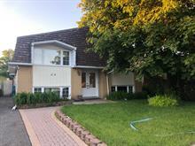 House for sale in Gatineau (Gatineau), Outaouais, 24, Rue  Bocage, 11784228 - Centris