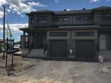 Maison à vendre à Mirabel, Laurentides, 8630, Rue  Georges-Vermette, 10876838 - Centris.ca