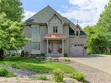 House for sale in Shawinigan, Mauricie, 250, Impasse des Eaux, 21959603 - Centris