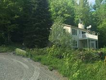 Maison à vendre à Sainte-Lucie-des-Laurentides, Laurentides, 2011, Montée du Cap-Violet, 12047571 - Centris.ca