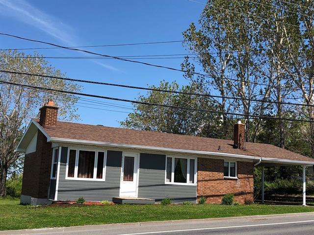 House for sale in Mont-Joli, Bas-Saint-Laurent, 2127, boulevard  Benoît-Gaboury, 9665124 - Centris.ca