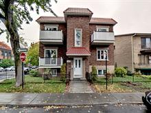Quintuplex for sale in Mercier/Hochelaga-Maisonneuve (Montréal), Montréal (Island), 3125, Rue  Louis-Veuillot, 13538535 - Centris.ca