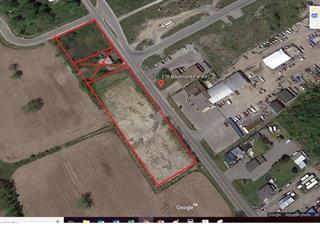 Lot for sale in Salaberry-de-Valleyfield, Montérégie, 240, boulevard  Pie-XII, 10603790 - Centris.ca
