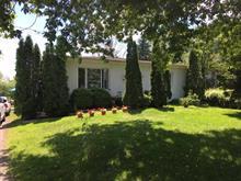 Maison à vendre à Marieville, Montérégie, 2494, Chemin de Saint-Césaire, 21333548 - Centris.ca