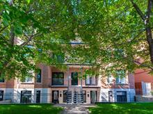Condo à vendre à Rosemont/La Petite-Patrie (Montréal), Montréal (Île), 5700, Avenue  Christophe-Colomb, app. B, 15449390 - Centris.ca