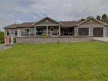 Maison à vendre à Weedon, Estrie, 190, 3e Avenue, 11684497 - Centris.ca