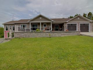 House for sale in Weedon, Estrie, 190, 3e Avenue, 11684497 - Centris.ca