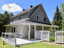 Maison à vendre à Hudson, Montérégie, 343, Rue  Woodcroft, 13865024 - Centris.ca