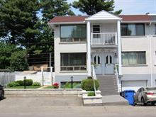 Duplex for sale in Blainville, Laurentides, 13 - 15, 20e Avenue Ouest, 21805940 - Centris.ca