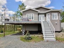 Maison à vendre à Rouyn-Noranda, Abitibi-Témiscamingue, 3382, Rang des Cavaliers, 15907877 - Centris.ca