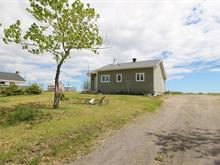 House for sale in Sept-Îles, Côte-Nord, 3113, Rue  Bell, 18330512 - Centris.ca