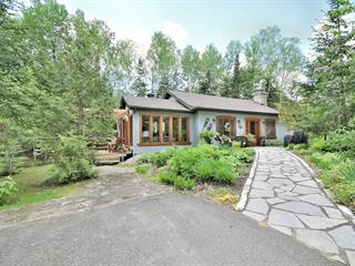 House for sale in Lantier, Laurentides, 100, Chemin du Lac-Cardin, 22240013 - Centris.ca