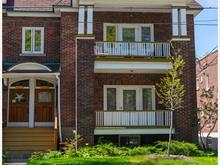 Condo / Appartement à louer à Côte-des-Neiges/Notre-Dame-de-Grâce (Montréal), Montréal (Île), 4582, Avenue d'Oxford, 22961555 - Centris